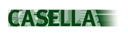 logo_casella_250px