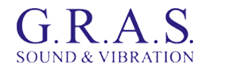 logo_gras_250px