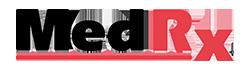 logo_medrx_250px